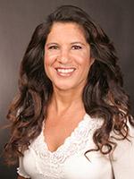 Ana Jimenez McMillan