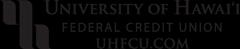 UHFCU Logo