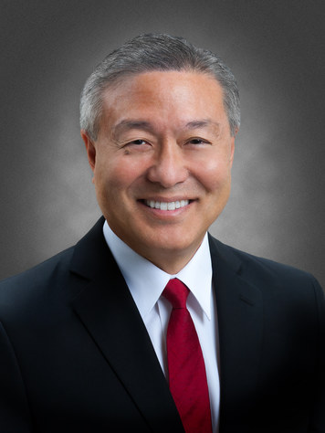 Mark H. Yamakawa