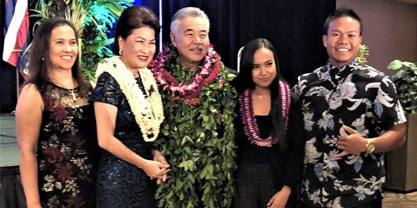 link to Filipina Immigrant Receives College Degree Before High School Diploma