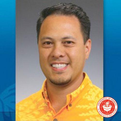 link to Kamehameha Schools names new director