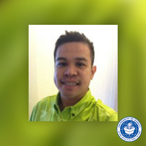 link to Kapiʻolani alumnus recognized by NFPA