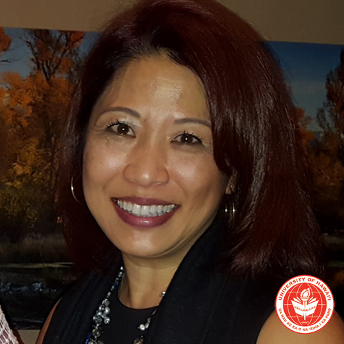 link to Chung recognized by WBEA