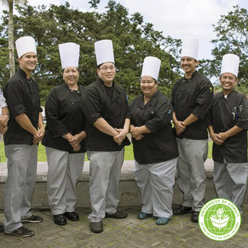 link to First students complete HARIETT culinary training