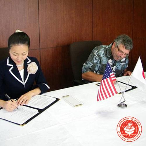 link to UH Hilo pharmacy exchange agreement