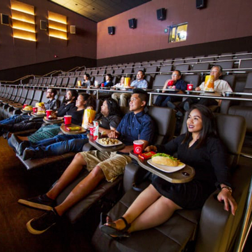 link to UH West O'ahu ACM partners with Regal Kapolei Commons