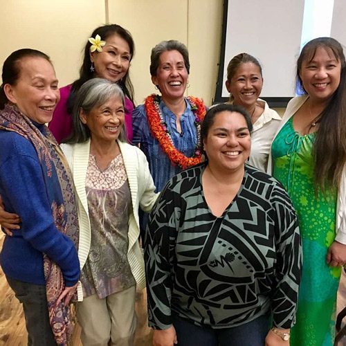 link to Queen Kapi'olani: Her Life and Legacy