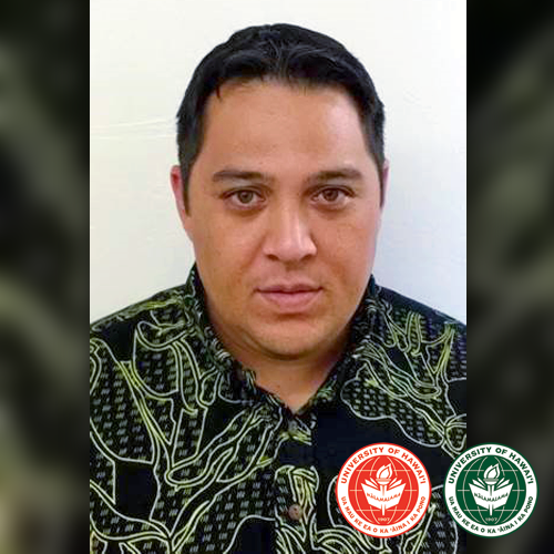 link to Rapoza named UH Hilo director of HR