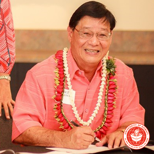 link to Segawas' $200k gift funds UH Hilo scholarships
