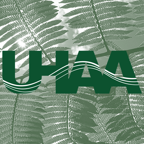 link to Nominations open for UHAA Board of Directors